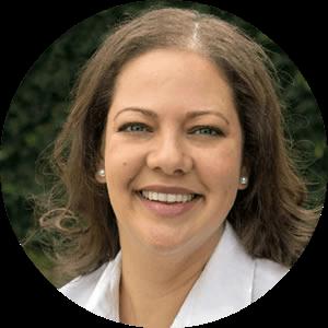 Jennifer Randolph San Pedro Acupuncturist