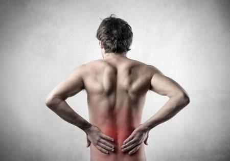 Pain Management San Pedro