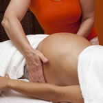 Acupuncture for a Breech Baby