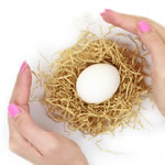 Fertility Support: Preconception Planning