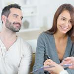 Fertility Support IVF/IUI