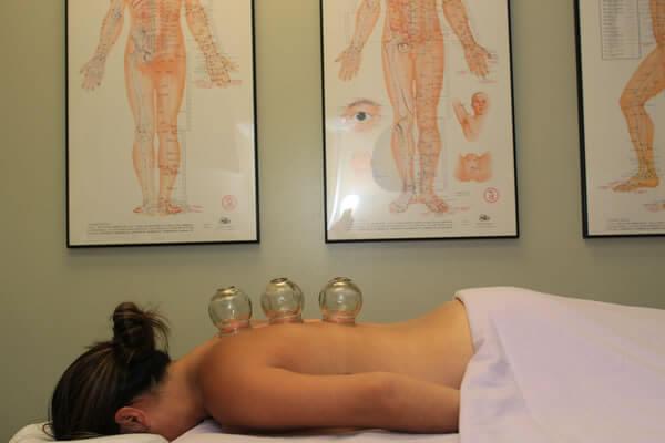 San Pedro Acupuncture Virtual Tour #7