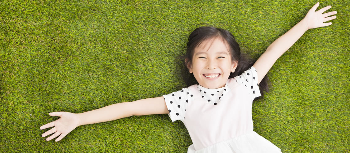 Acupuncture for Kids - San Pedro Acupuncture